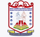 tamil-nadu-physical-education-and-sports-university Jobs