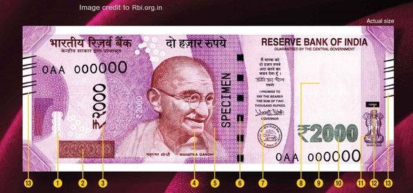 india-goes-cashless-500-and-1000-rupees-cease-to-be-legal-tender-from-midnight-8th-november-2016-