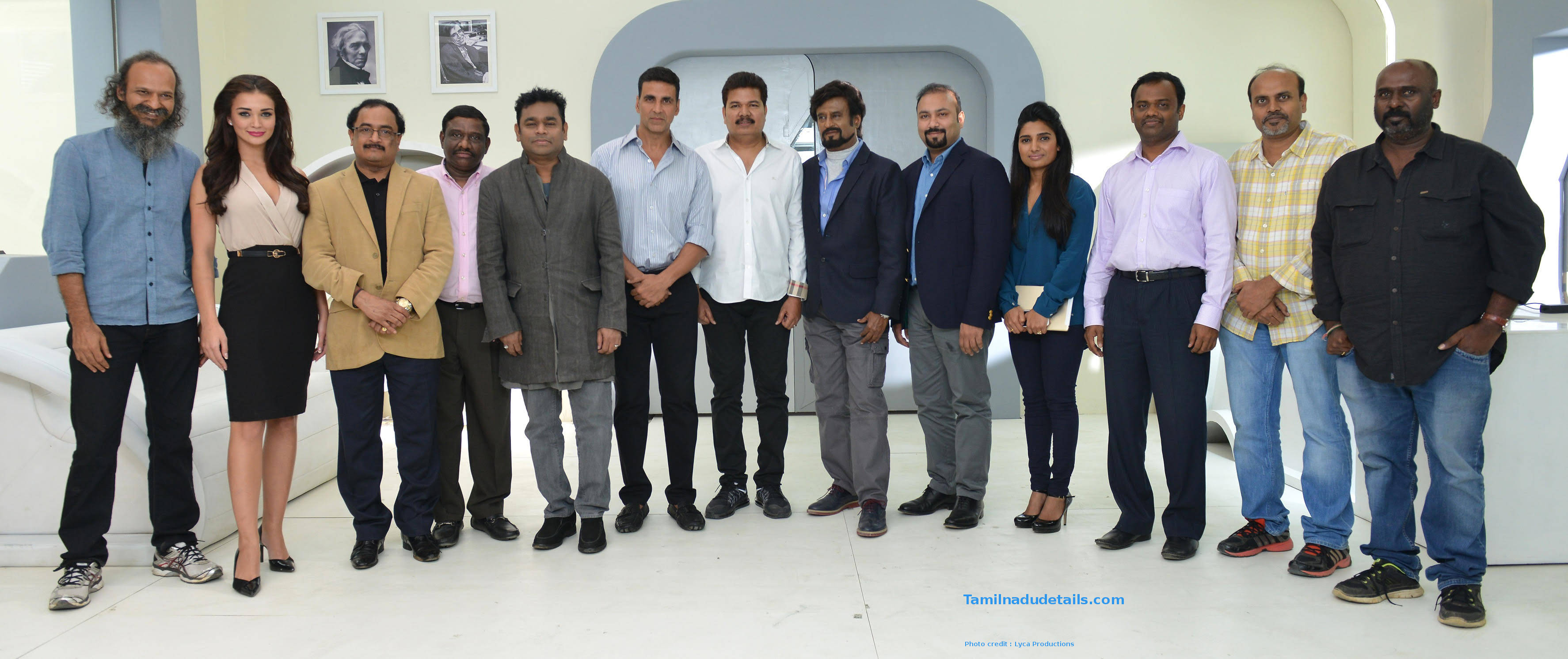 enthiran-second-part-robo-2-0-first-look-at-mumbai-on-november-20